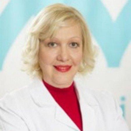 Psiholog Aida Zonjić, Psiholog