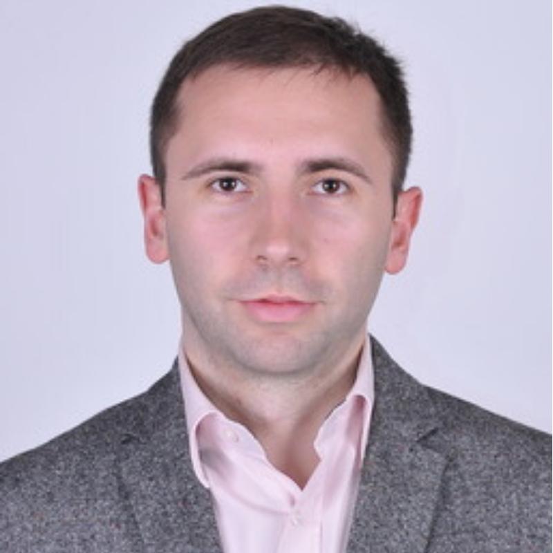 Marko Virijević