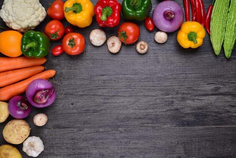 6 stvari koje se događaju kada prestanete jesti meso