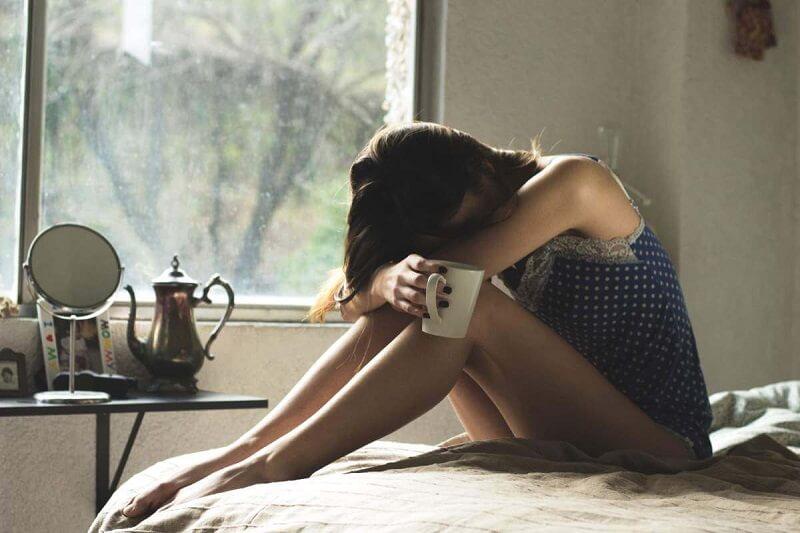 Kako se izboriti sa PMS-om?