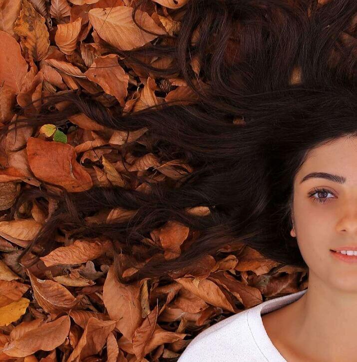 Klinička studija dokazala uspešno dejstvo Ervamatin losiona za kosu