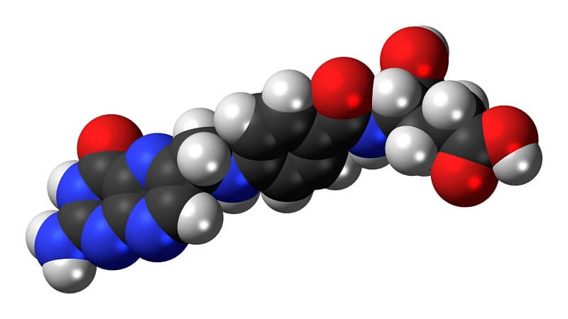 Folna kiselina