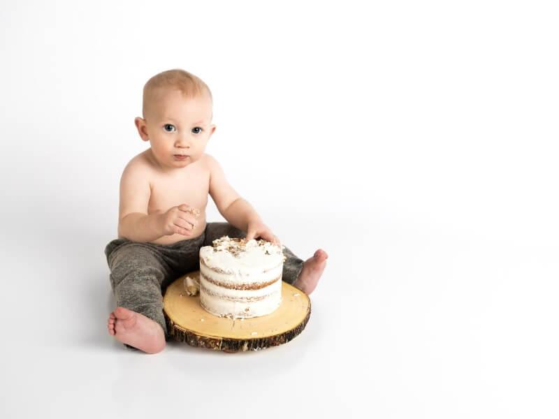 Insulin, ishrana i fizička aktivnost kod dece