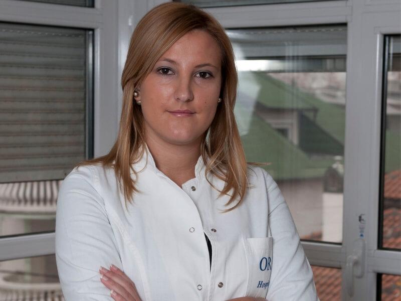 Marijana Bandić