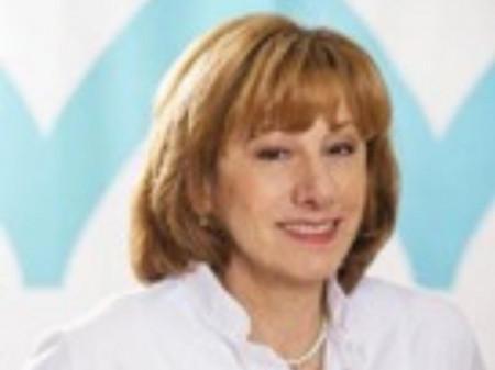 Dr Vesna Tešić je ginekolog i akušer.