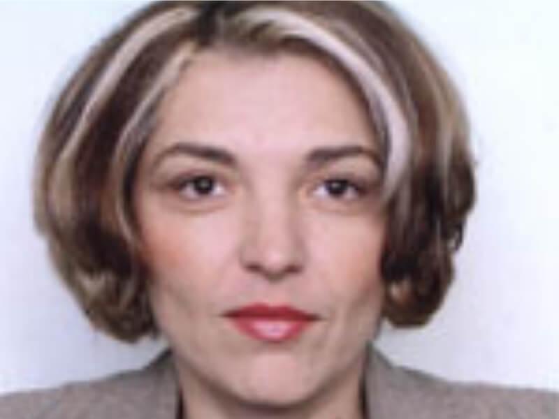 Jelena Vojinović