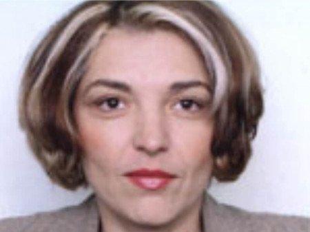 Pedijatar, dr Jelena Vojinoć je profesor na Medicinskom fakultetu u Nišu. Jedna je od najcenjenijih pedijatara u zemlji.