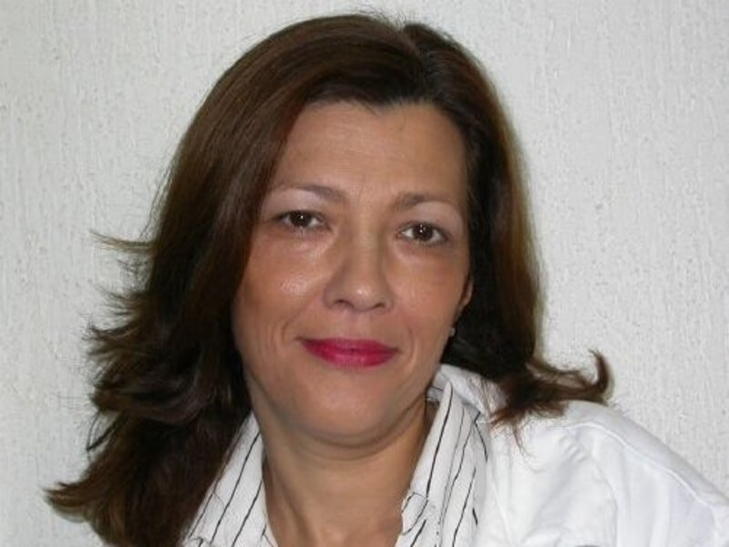Ivana Binić