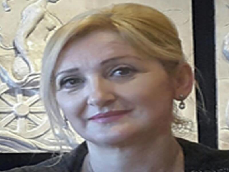 Tatjana Novaković
