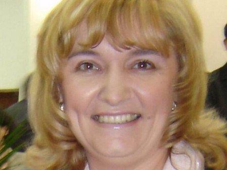 Prof. dr Maja Nikolić, Specijalista higijene i subspecijalista zdravstvenog vaspitanja