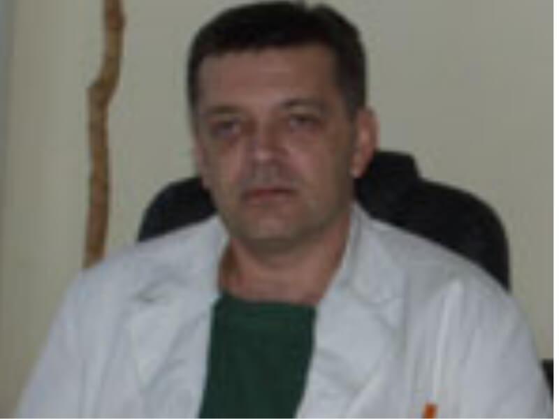 Dragan Krasić