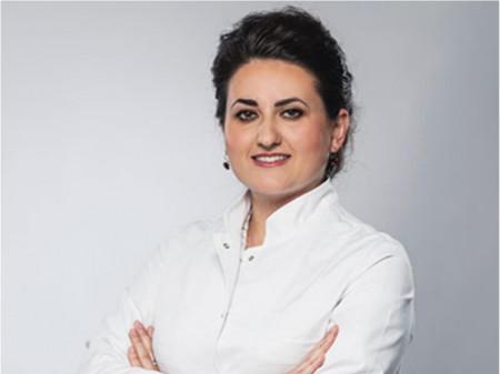 Dr Smiljana Krstić, Lekar opšte prakse
