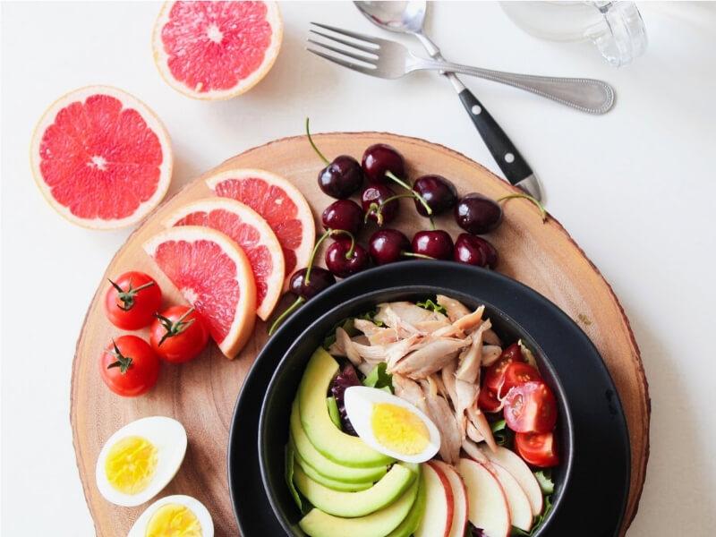 Trajno se rešite viška kilograma