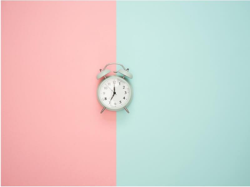 Intermittent fasting dijeta- periodično gladovanje
