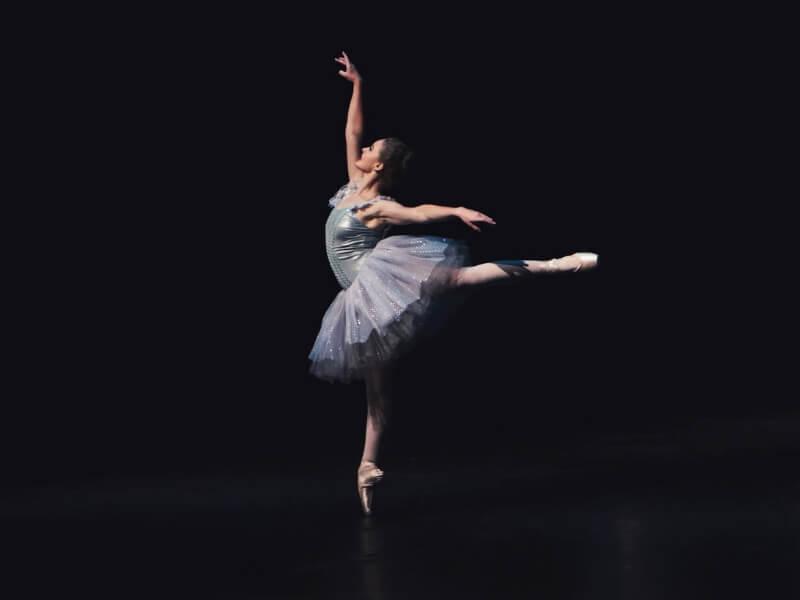 Da li balet i ritmička gimnastika povećavaju rizik od nastanka skolioza?