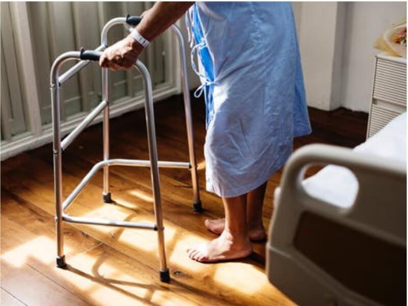 Sve o multipla sklerozi