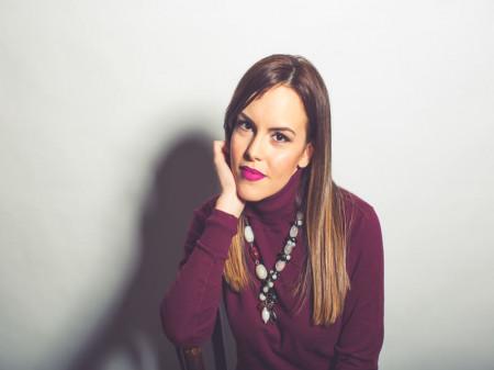 Dr Milena Kostić je u toku studiranja više puta nagrađivana, najpre stipendijom Grada Niša za podsticaj razvoja talentovanih studenata.