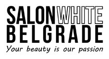 Salon White