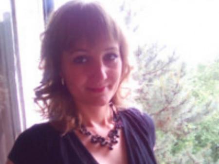 Psiholog Lidija Ristić, Diplomirani psiholog, psihoterapeut kognitivno-bihejvioralne orijentacije u superviziji