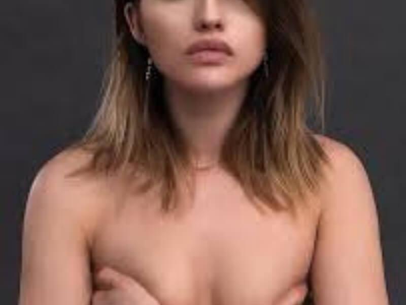 Mamarna duktalna ektazija predstavlja stanje u kome su duktusi (mlečni kanalići u dojci) postaju prošireni i ispunjeni tečnošću. Tečnost se zgušnjava i kanalići postaju začepljeni.