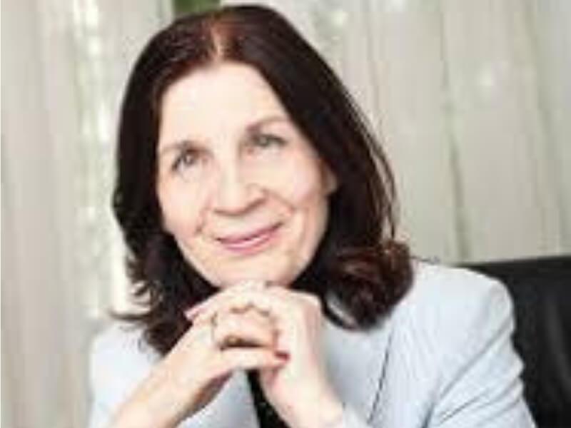 Mirjana Bogić