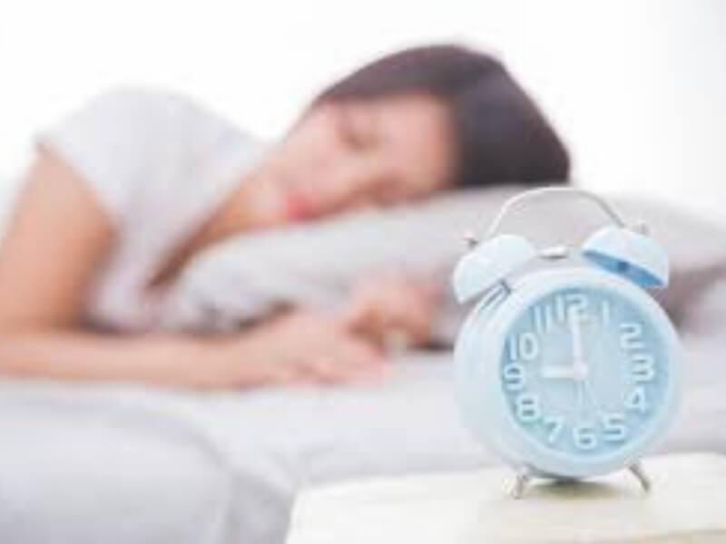 Indeks telesne mase (BMI) može umnogome da zavisi od kvaliteta i dužine sna, pokazuju rezultati američkog istraživanja.