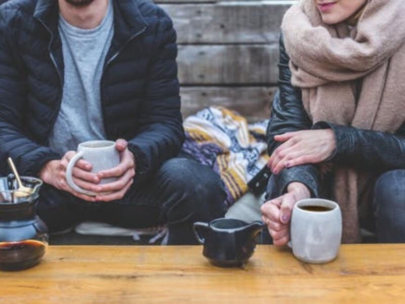 Kafa i čaj smanjuju rizik od dijabetesa