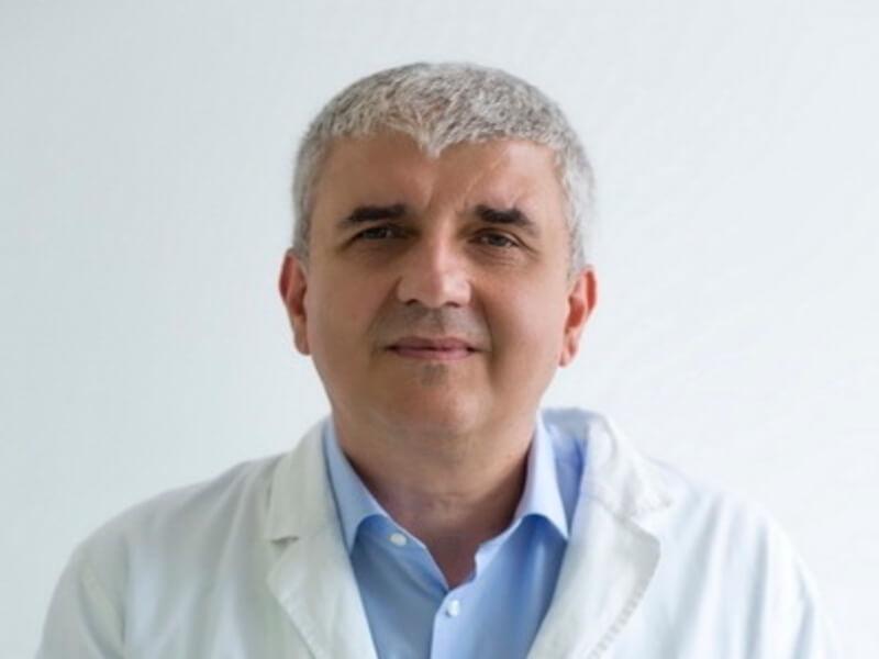 Goran Bjelaković