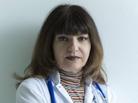 Dr Violeta Grozdanović je specijalista interne medicine-gastroenterolog iz Niša. Pročitajte više o doktoru i zakažite pregled online ili pozivom na broj 063/687-460.