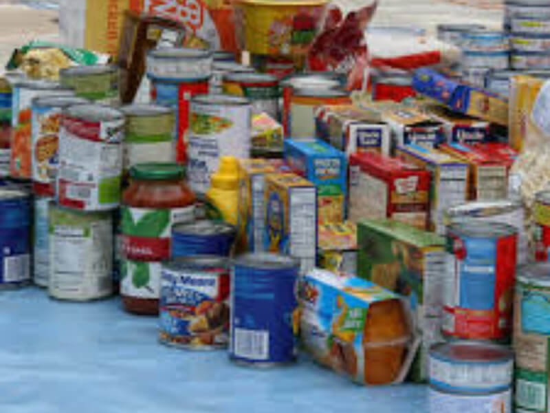 Čitajte deklaracije proizvoda i pažljivo pripremajte hranu