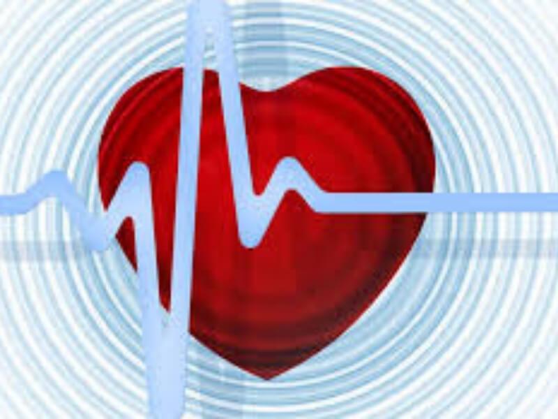Sinusna bradikardija označava usporenje srčane frekvencije ispod 60 udara u minutu. Spori ritam srca može biti fiziološki normalan za neke pacijente, dok frekvencija < 60/min može biti neadekvatna za druge.