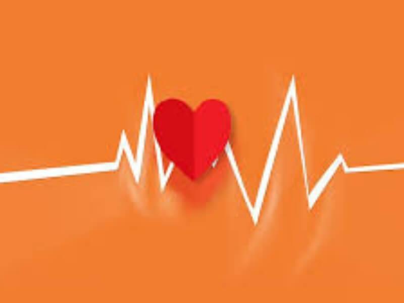 Cor triatrium sinister (srce sa tri pretkomore) je retka kongenitalna anomalija srca, čini 0,1% svih kongenitalnih srčanih oboljenja.