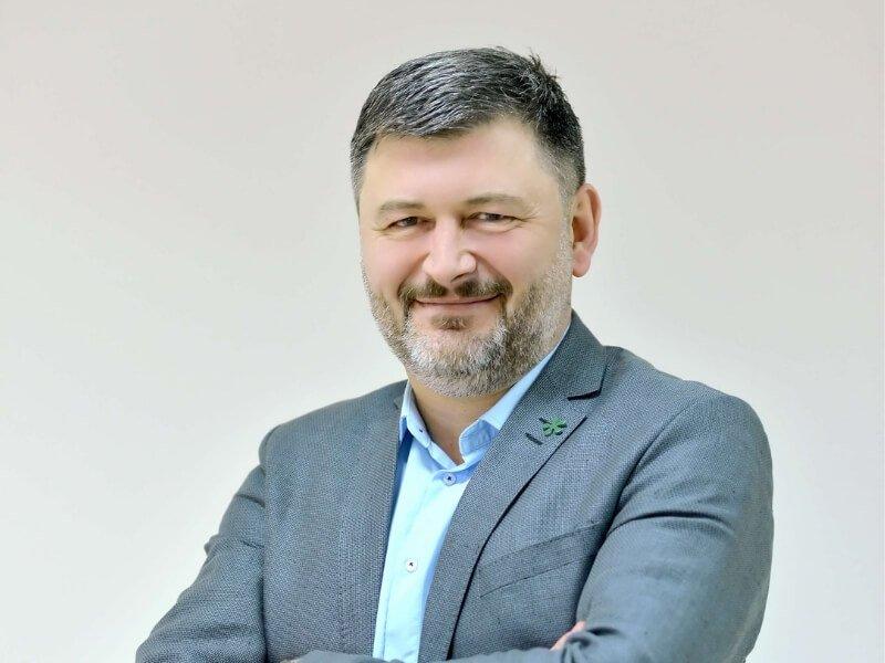 Vladimir Stojiljković