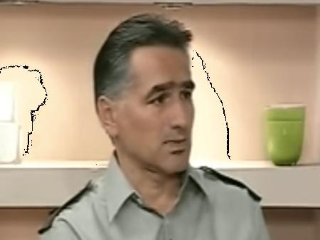 Ass. dr sci. med. Nebojša Manojlović, Subspecijalista gastroenterohepatolog
