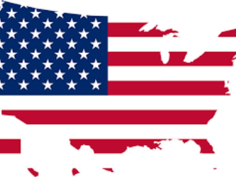 Virus side 'doselio se' u SAD oko 1969. godine, stigavši sa Haitija, a doneo ga je najverovatnije samo jedan zaraženi imigrant koji se naselio u nekom velikom američkom gradu, kao što su Majami ili Njujork, ustanovili su američki naučnici.