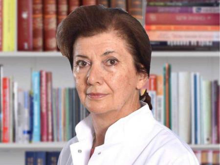 Prof. dr Nevena Sečen je specijalista interne medicine-pulmolog iz Novog Sada. Cenjeni stručnjak za lečenje karcinoma pluća. Pročitajte više i zakažite pregled.