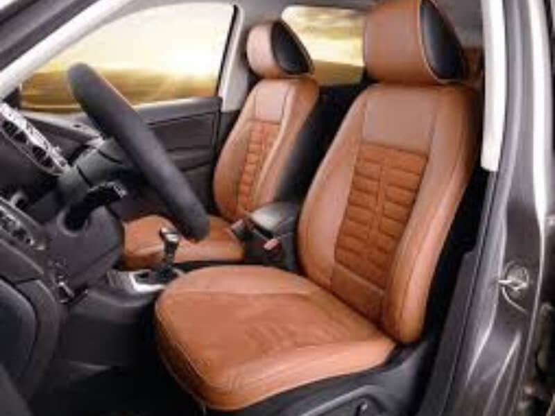 Sedišta koja se greju su luksuz koji pružaju neki proizvođači automobila, ali su možda nezdrava za muškarce jer utiču na povećanje temperature testisa što se može odraziti na plodnost.