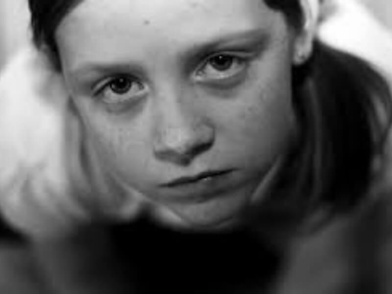 Depresija kod adolescenata
