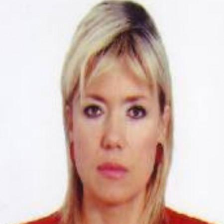 Prof. dr Sanja Mazić, Specijalista medicine sporta