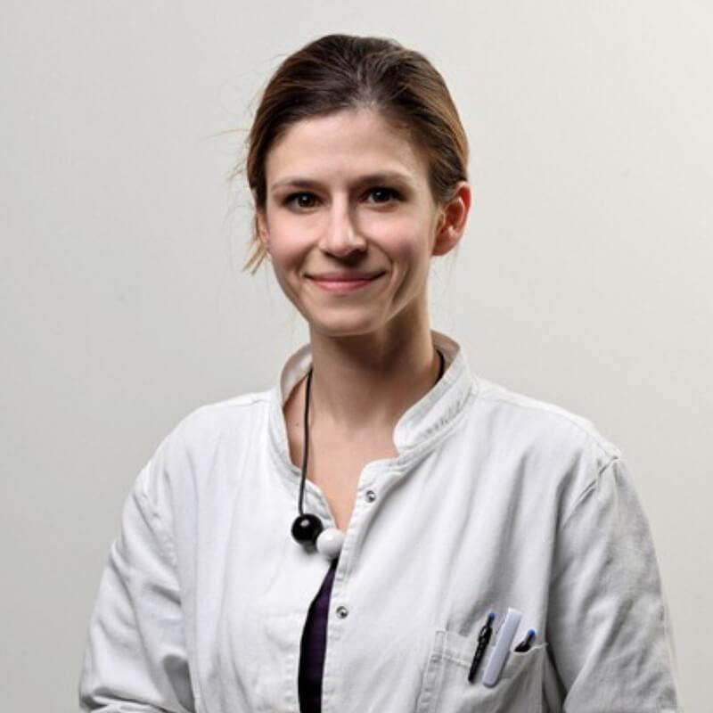 Dragica Repanović