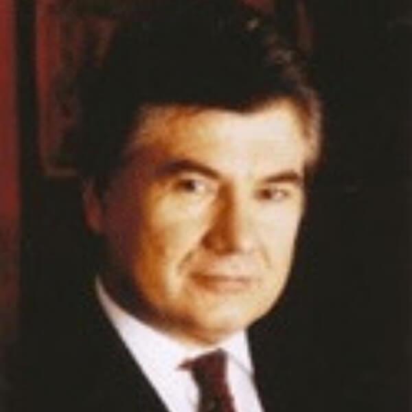 Borko Đorđević