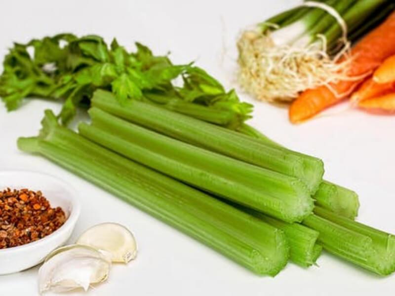 Celerom protiv leukemije