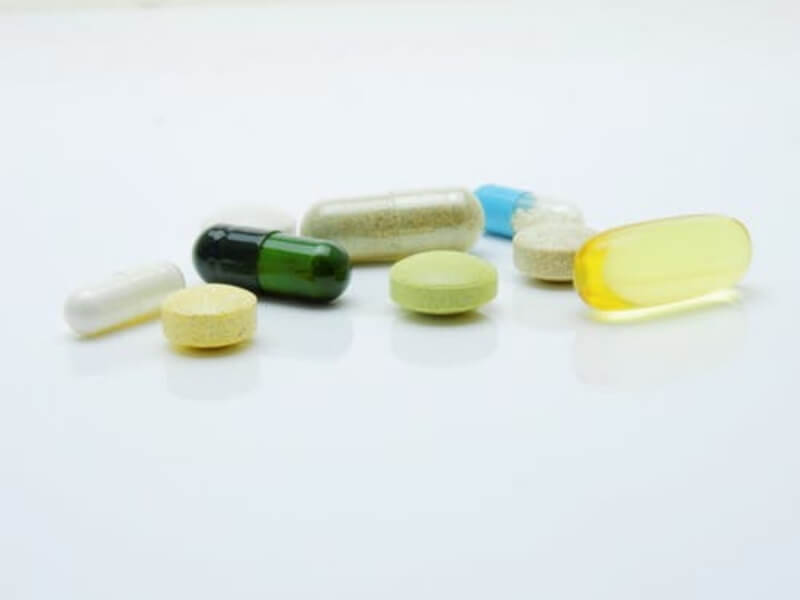 Lek za dijabetes ne šteti srcu i bubrezima