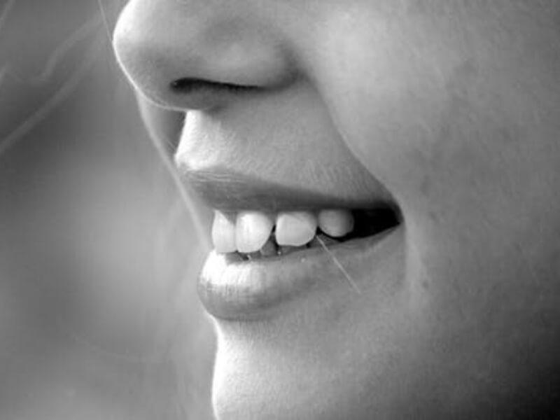 Da li je trudnoća uzrok propadanja zuba?
