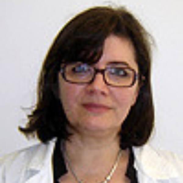Marina Svetel