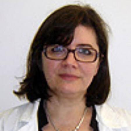 Prof. mr Marina Svetel, Specijalista neurologije