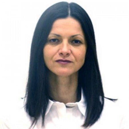 Dr Saša Ljuština je specijalista ginekologije i akušerstvasa iskustvom od dužim 15 godina. Radi u oblasti abdominalne ginekološke hirurgije, kolposkopskopije.