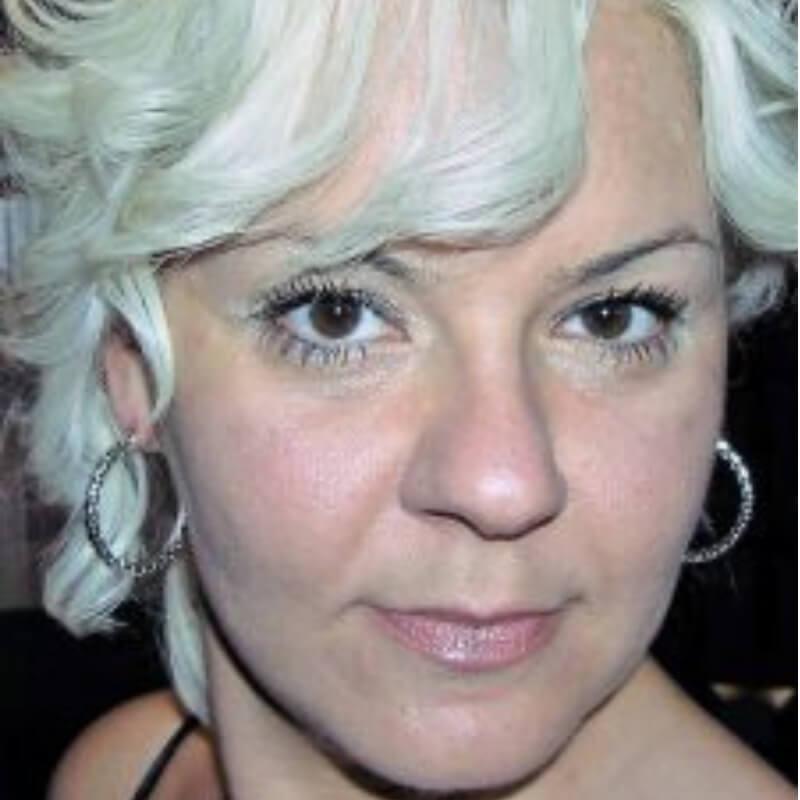 Tatjana Radović