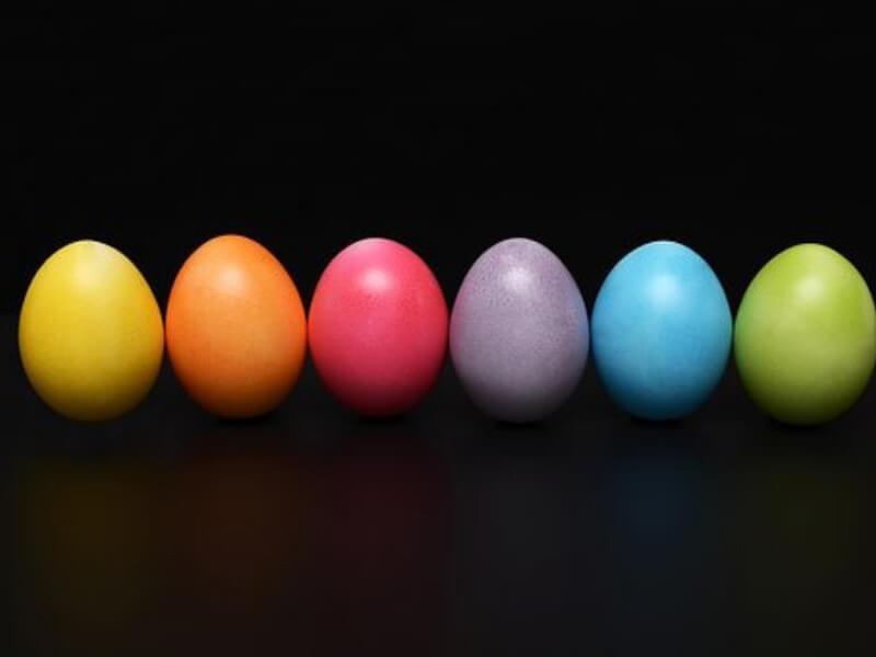 Imate holesterol? Pažljivo sa unosom jaja!