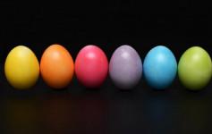 Ovim istraživanjem je zaključeno da konzumacija holesterola i jaja u ishrani povećava rizik od kardiovaskularnih bolesti i mortaliteta.